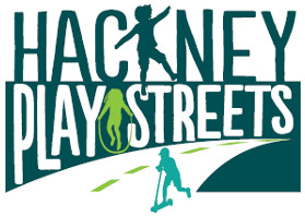 Hackney Play Association